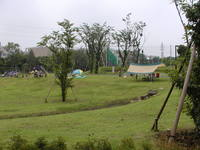 P7160037